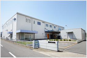 生産体制 東京ライト工業